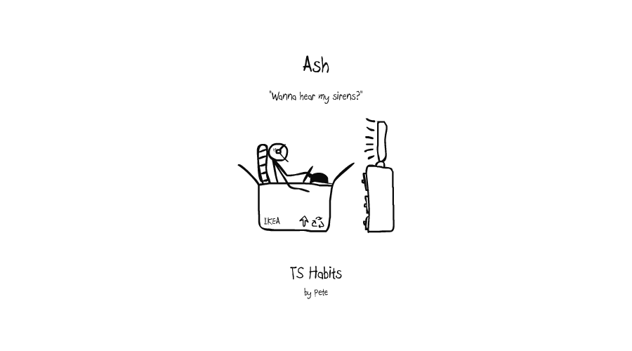 [Image: tshabits8.png]